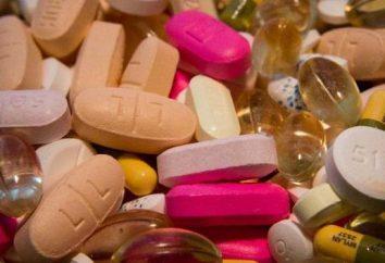 Większość dobrych witamin dla kobiet w ciąży: lista opinii i metody aplikacji. Jakie witaminy prenatalne są najlepsze według lekarzy?
