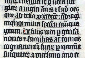 Belle parole latine tradotte