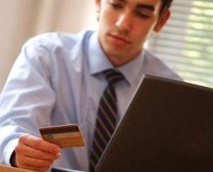 Czym są i jak różne karty kredytowe