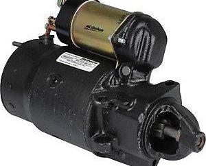 ¿Qué debo hacer si el motor de arranque gira o no gira en el VAZ-2107? Reparación y sustitución de un motor de arranque para VAZ-2107