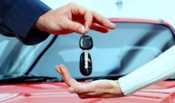 Co to jest program preferencyjnego kredytu samochodowego?