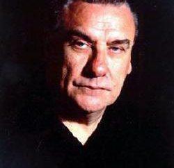 Bill Ward: biografia i twórczość