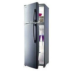 Che frigoriferi bene venduto nel nostro mercato?