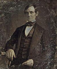 Quando a escravidão foi abolida nos Estados Unidos? O Presidente, a abolição da escravatura nos Estados Unidos