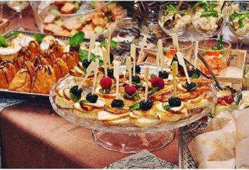 """""""Olive"""" (restaurante, Tolyatti): fotos y comentarios"""
