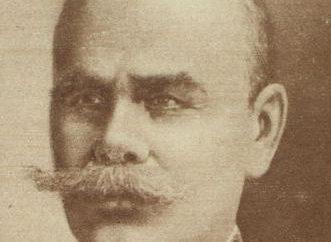 A Primeira Guerra Mundial: os generais. Generais e comandantes da Primeira Guerra Mundial