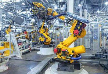 Factores y reservas de crecimiento de la productividad laboral