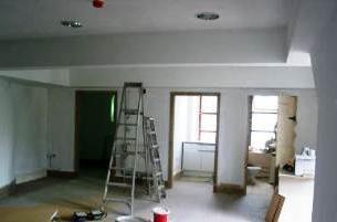 Comment utiliser des balises pour aligner les murs