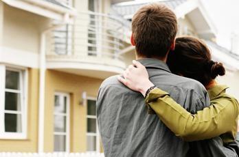 Le rêve se rapproche, ou comment économiser de l'argent pour un appartement