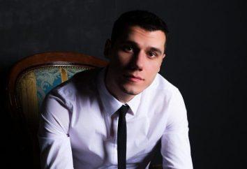Oleg Karnaukh: biografia, recensioni delle sue attività commerciali
