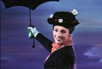 """Podsumowanie """"Mary Poppins"""". Informacje, które pomogą Ci zrozumieć tajemnicę popularności produktu!"""