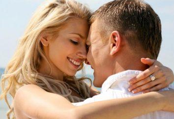 Prezenty żona – warunek konieczny dla szczęśliwego życia rodzinnego!