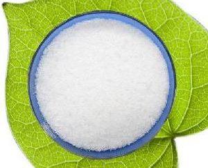 Kaliumnitrat – eine gefährliche, aber nützliche chemische Verbindung