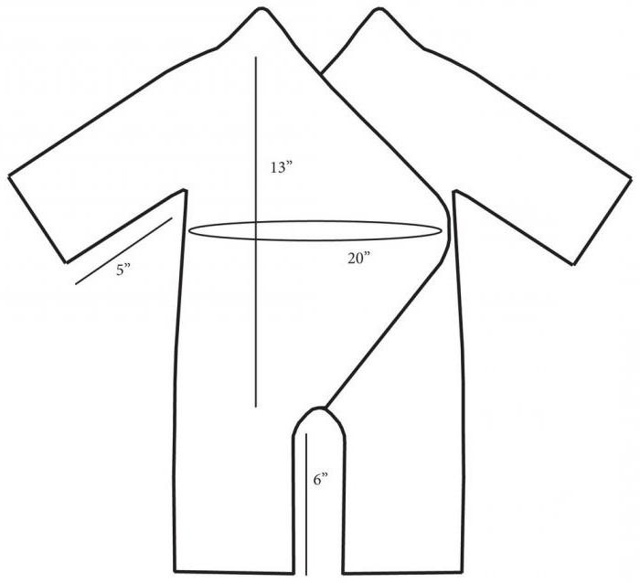 undershirts patrón para bebés, casquillo del patrón y monos