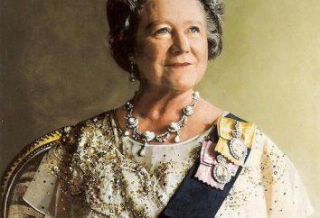 Su Majestad la Reina Madre Elizabeth: La foto, biografía