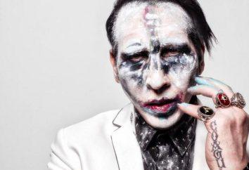 Brian Hyu Uorner: biografia, zdjęcia bez makijażu