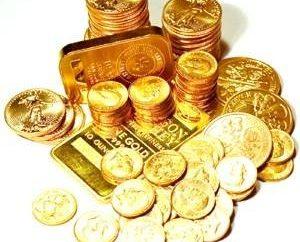Aktywa finansowe są ważną i szczególną formą własności