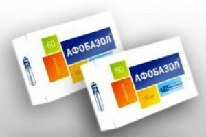 """""""Afobazol"""" lub """"Grandaxinum""""? Lek """"Grandaxinum"""": instrukcje użytkowania, cena. Lek """"Afobazol"""": instrukcja obsługi, ceny"""