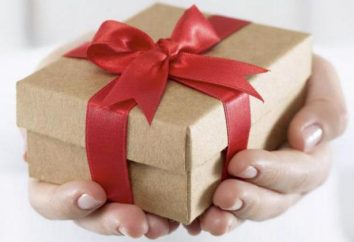 O melhor presente para uma mulher de 45 anos: Idéias e Dicas