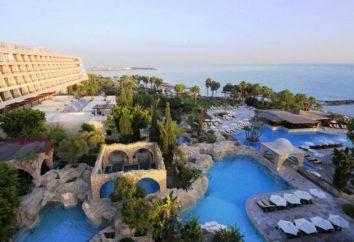 Activités Limassol: endroit à visiter
