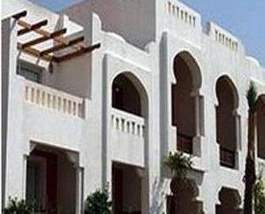 ideal de vacaciones en Egipto: Domina Coral Bay Harem 5