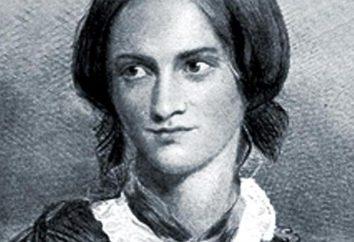 Emili Bronte « Les Hauts de Hurlevent »: un résumé des personnages principaux