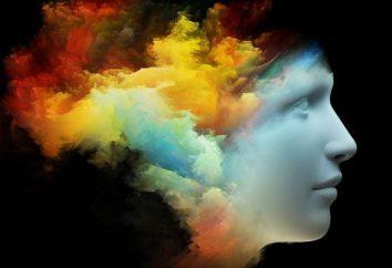 Jak stać się geniuszem: strategia Życie osobowości twórczej