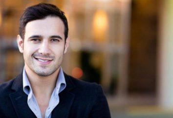 Análise de hormônios em homens: a decodificação, a taxa de