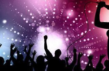 Jak nagrać płytę karaoke. piosenki karaoke do nagrania na płytę
