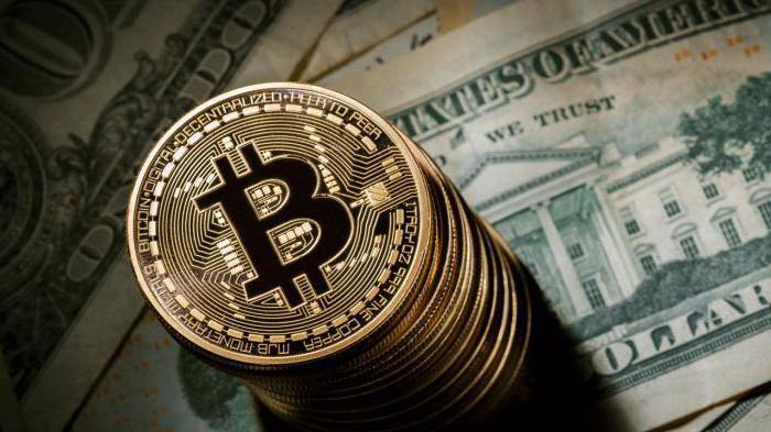 come prelevare denaro dal bitcoin requisiti di btc 2021