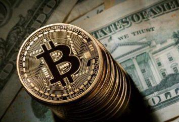 Como retirar dinheiro da MinerGate? Como trabalhar com Minergate em lucro