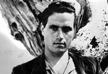 Salvatore Giuliano – la storia del giustiziere della gente