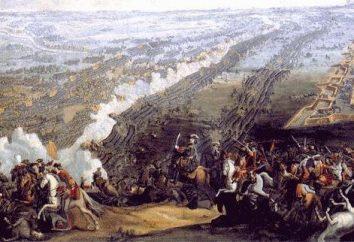10 luglio – Giornata di gloria militare!