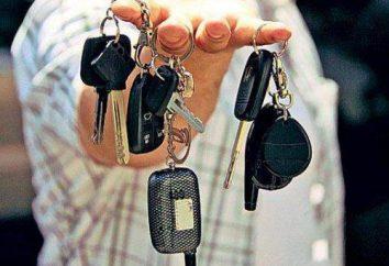 Alarm samochodowy z auto start: jak wybrać? Alarmy samochodowe z cenami Ocena auto