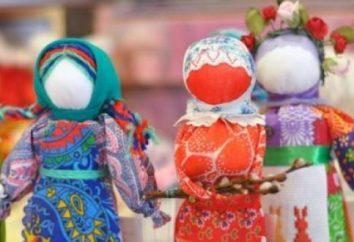 """Dolls """"Lovebird"""": rendere le proprie mani, il valore"""