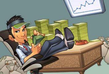 Bookie – quem é esse? Características do lucro sobre as taxas