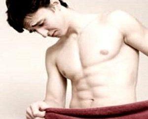 La blennorragie chez les hommes: symptômes et traitement de diverses formes de la maladie