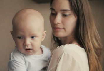 La maternité – elle .. maternelle. la gestation pour autrui