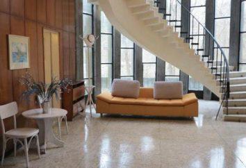 Hotel Tango Apartment (Golden Sands, Bulgaria): recensioni, descrizioni e recensioni