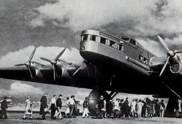 Jaki jest następny największy samolot pasażerski na świecie?