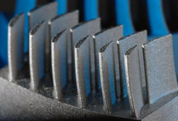 metalizacji natryskowej: techniki, techniki, sprzęt
