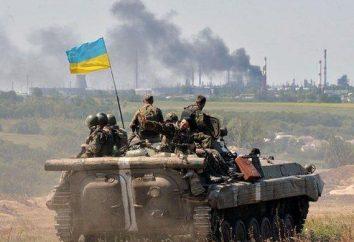Jak przejść z Ukrainy do Rosji, do stałego zamieszkania, lub w czasie