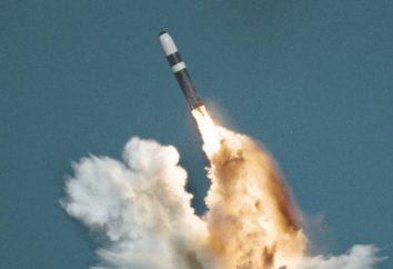 Studiamo l'elenco dei paesi con armi nucleari. Sarà il mondo in grado di far fronte alla minaccia?