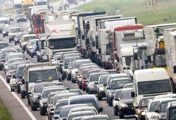 Come arrivare in Crimea in auto. Recensioni di viaggio