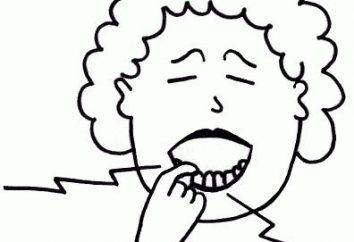 Traktuj swoje zęby w czasie ciąży jest bezpieczne!