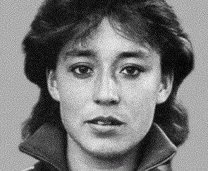 Alina Ivanova. Athlète avec une volonté de fer