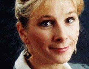 Irina Savina: Biografia, kariera i rodzina