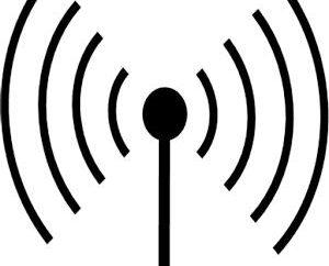 WLAN – to jest i jak z nich korzystać? Jak podłączyć i wdrożyć konfigurację sieci WLAN?