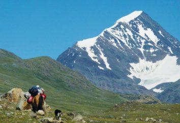 Altai Krai e Respublika Altay – luoghi meravigliosi per la ricreazione