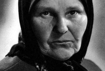 Niesamowita kreatywność i biografia Marii Pryimachenko